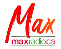 MaxRadio2021_1500px.png