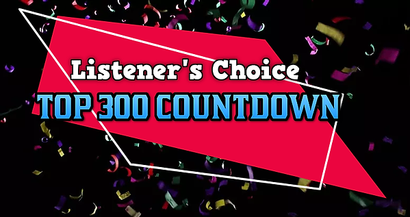listeners choice 300 banner.png