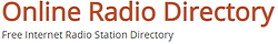 online radio directory.png