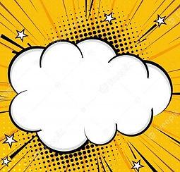 comedy cloud1.jpg