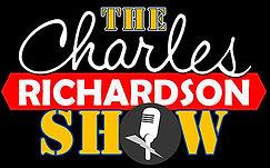 charles_richardson_show.jpg