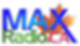 MaxRadio_dot_CA_Nov_2018_New_Logo.png
