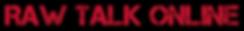raw_talk_online.png