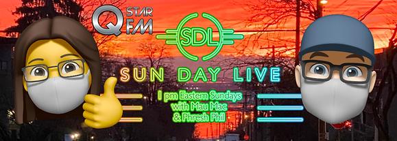 SDL_April_2021_Banner_QStarFM.png