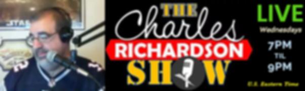 charles_richardson_show_banner.png