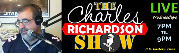 charles_richardson_show_banner.png