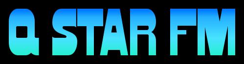q star logo blue.png