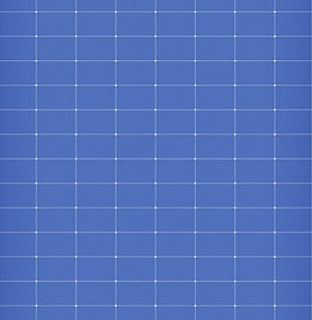 blue bacground with lines.jpg