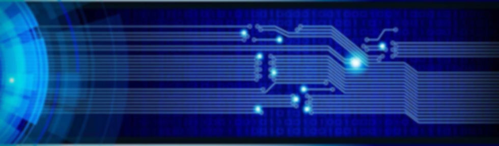 neon-light-and-circuit-board-design-blue