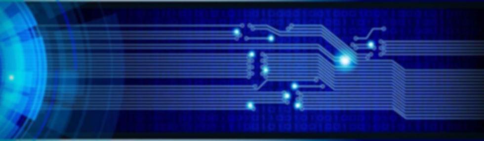 neon-light-and-circuit-board-design-blue