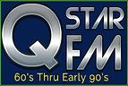 q star fm logo 0119b.png