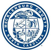 Mecklenburg County Seal.jpg