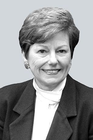 Patsy Mayoral