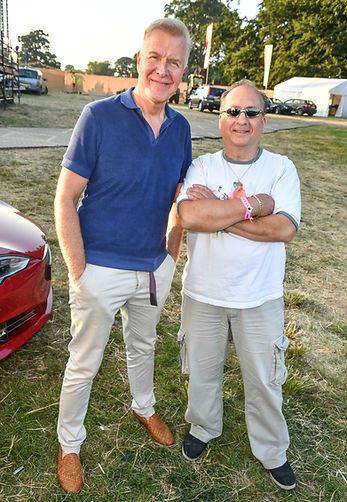 Andy with Martin Fry (2).JPG
