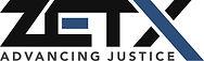 New ZetX logo.jpg