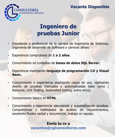Ingeniero de pruebas Junior  .jpg