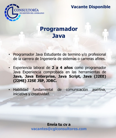 Programadorjava.jpg