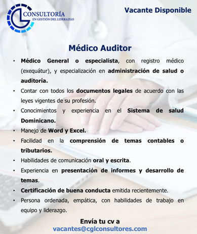 medicoauditor.jpg