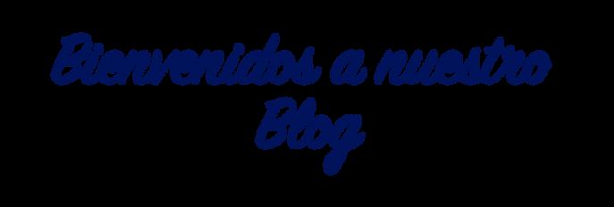 Blog de RRHH