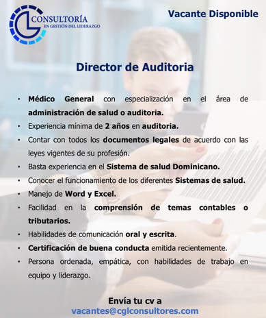 Director_de_Auditoría_.jpg