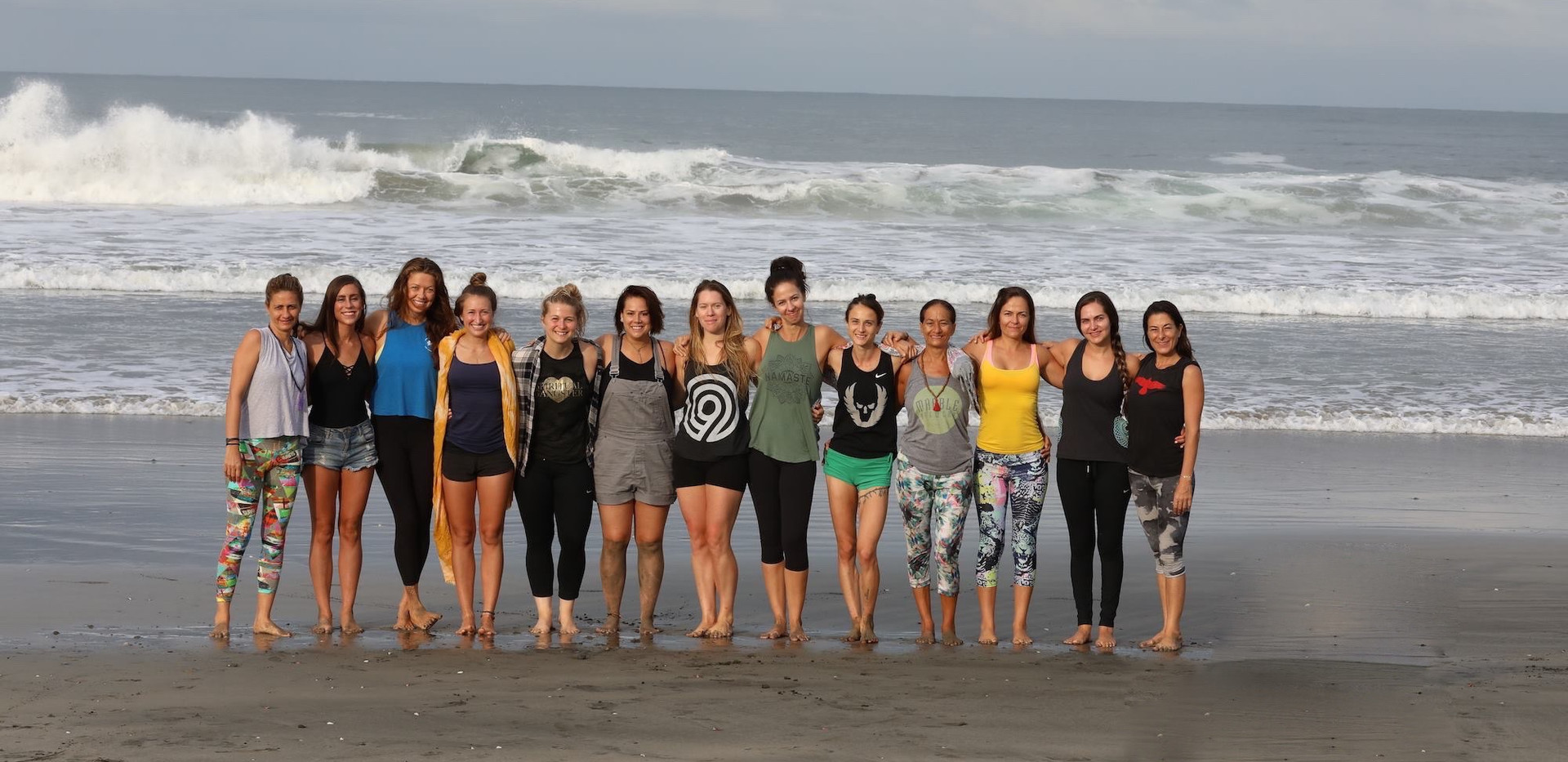 Playa Negra Yoga.jpg