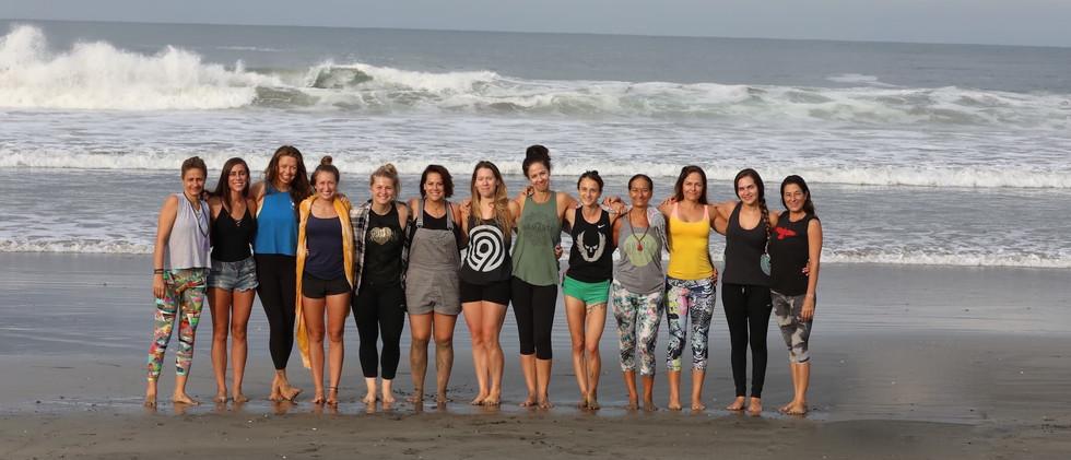 Playa Negra Yoga.jpg