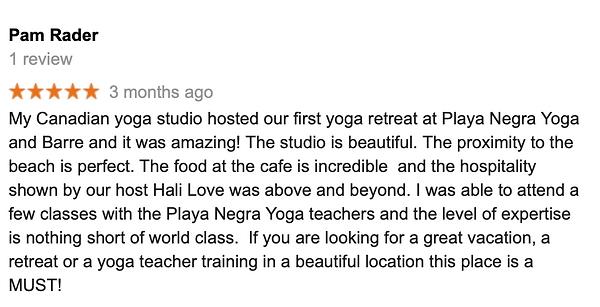 playa negra yoga retreat.png