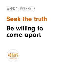 Week 1 40 Days SM.jpg