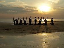 Multi Style Yoga.jpg