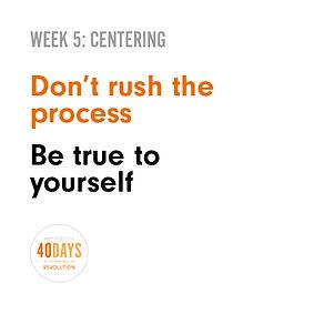 Week 5 40 Days SM.jpg