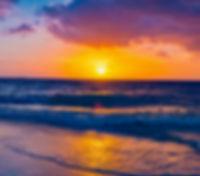 Brilliant vacation destination beach sun