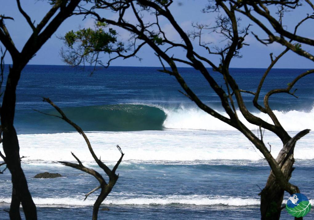 Playa-Negra-Guanacaste-Round-Wave.jpg