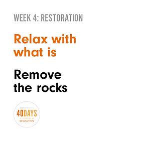 Week 4 40 Days SM.jpg