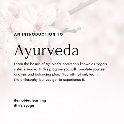 INTRO TO AYURVEDA-6.png