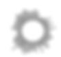 hali love logo