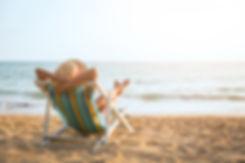 playa negra yoga retreat costa rica