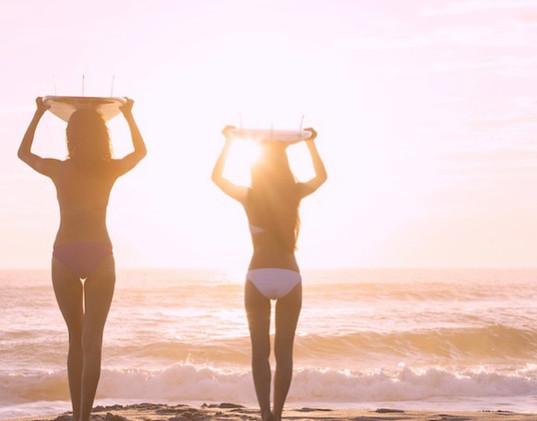 yoga surf retreat costa rica-2.jpg