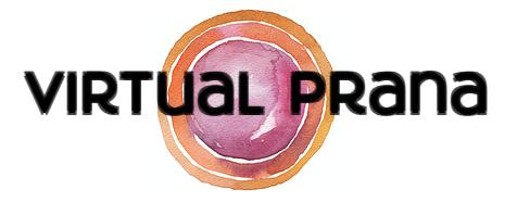 hali love virtual prana