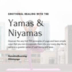 YAMAS AND NIYAMAS-3.png