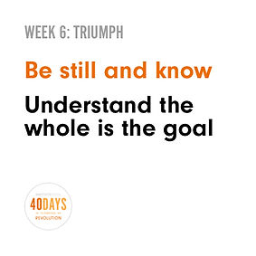 Week 6 40 Days SM.jpg