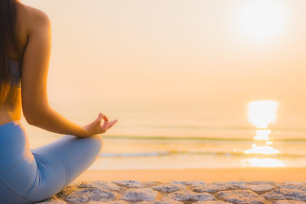 Hali Love Playa Negra Yoga Centre.jpg