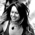 Multi Style Yoga_ Renee Nadeau