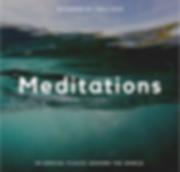 HALI LOVE MEDITATIONS.png