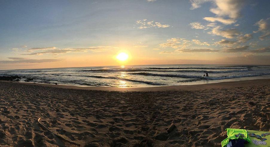 playa negra yoga retreat.jpg