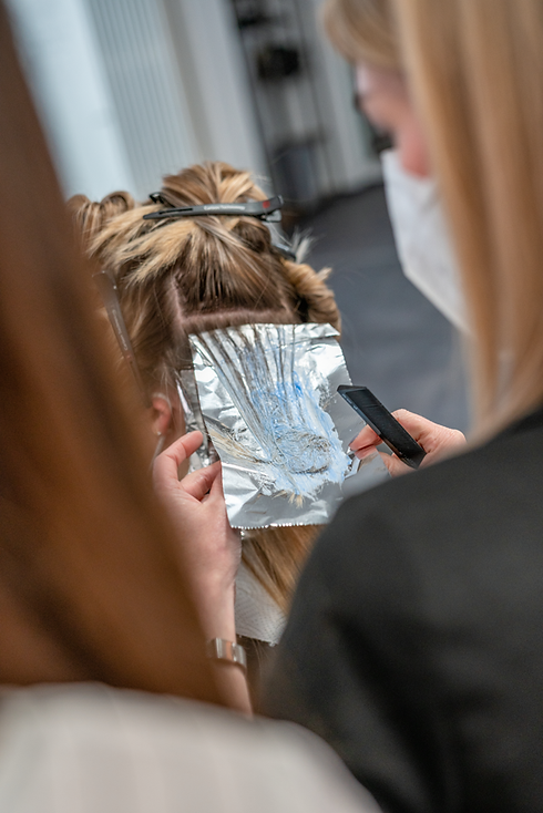friseur loom hairstyle alzey.png