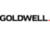 goldwell_logo-1.png