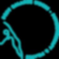 BBW logo 1.png