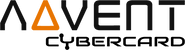 advent_cc_logo.png