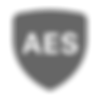 icons8-security-aes-240.png