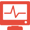 icons8-system-task-500.png